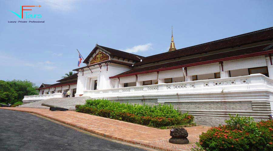 royal-palace-museum-in-laos