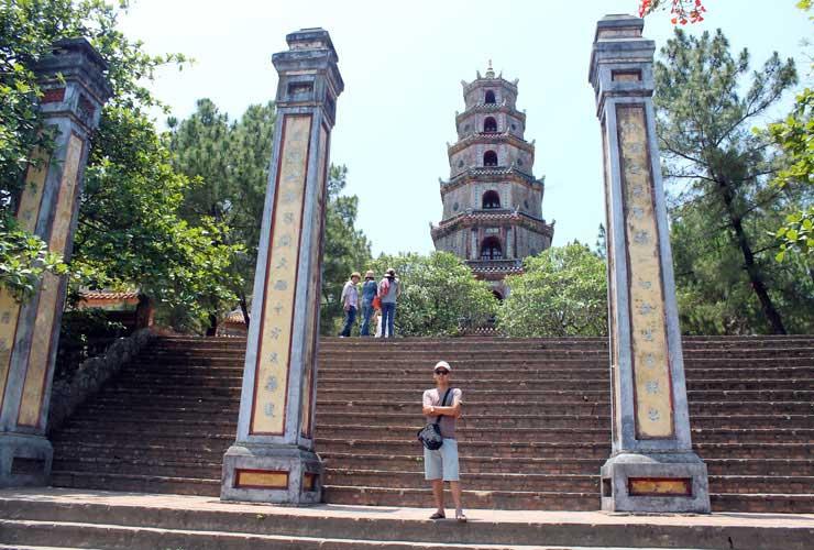 thien-mu-pagoda-in-hue