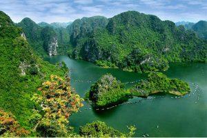 Trang-An-tourism-complex