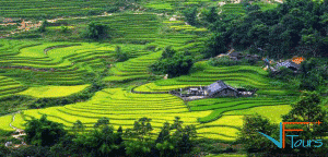 sapa package tour, vietnam tours