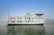 majestic cruise in halong bay