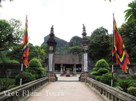 hoa-lu-ancient-capital