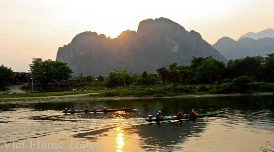 view-over-the-river-laos-day-tour