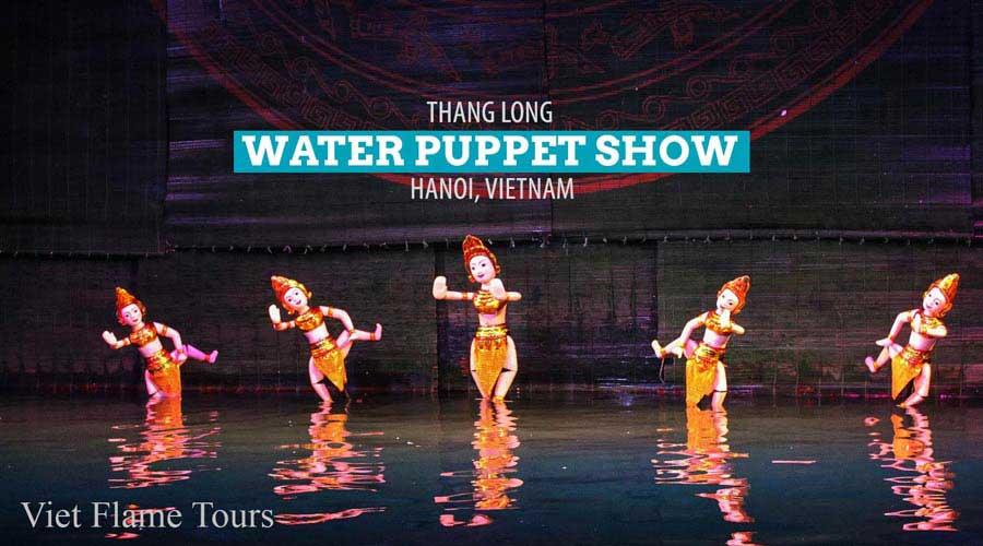 water-puppet-show-hanoi
