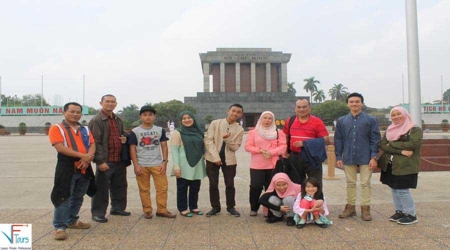 hanoi-muslim-tour-city-1-day