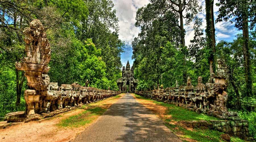angkor-wat-siem-reap-cambodia-