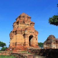 Po Sha Inu tower