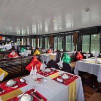 halong-luxury-1day--cruise-from-hanoi-vietflametours