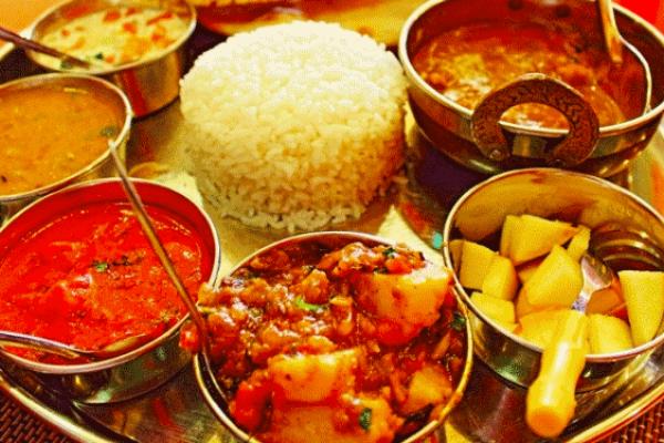 Halal-Family-Indian-Restaurant