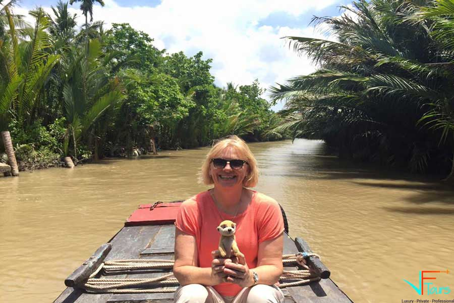 mekong-delta-trip-vietflametours