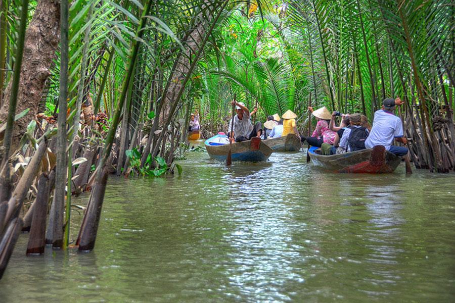 mekong-delta-trip1