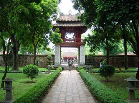 Temple-of-literature3