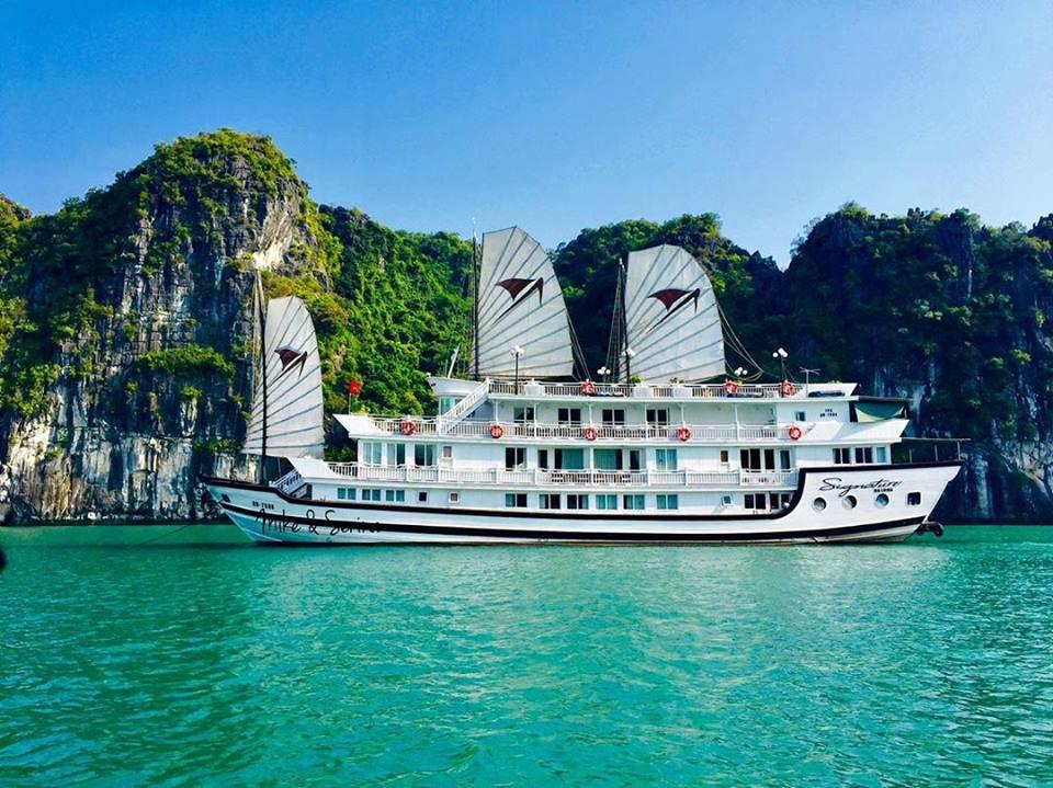signature-halong-cruise-smile.travel