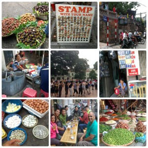 Hanoi-walking-tour