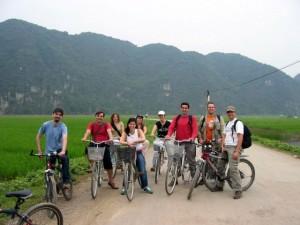 cycling-tour-2