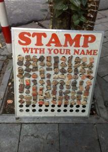 hanoi-stamp