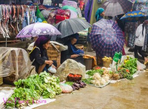 local-market-in-North-vietnam(450)