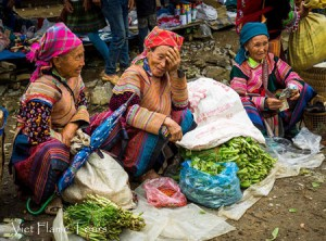local-market-in-vietnam(450)